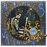 Want One (Vinyl)