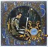 Want One [VINYL] Rufus Wainwright