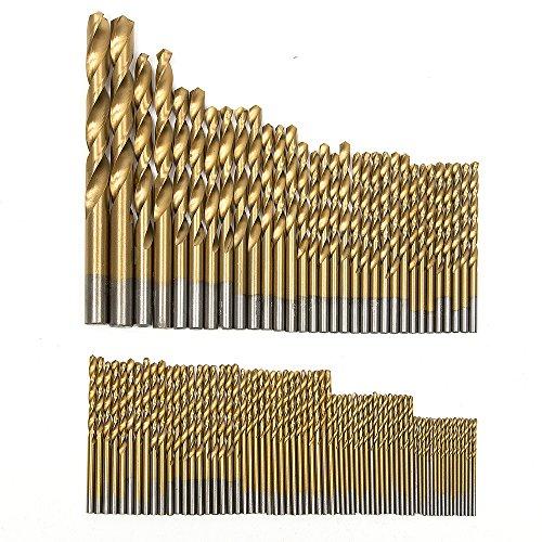 fortag-99tlg-micro-bohrer-set-titanium-hss-metallbohrer-spiralbohrer-handspiralbohrer-bohrersets-wer