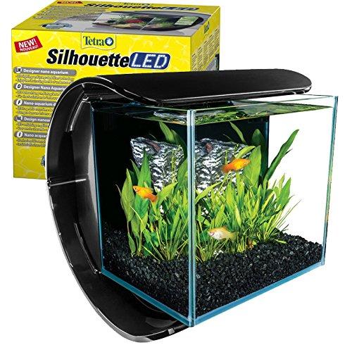 tetra-silhouette-acuario-pequeno-con-iluminacion-led