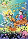 img - for Tara and Her Talking Kitten Meet a Mermaid (Tara and Ash-ting) book / textbook / text book