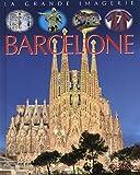 """Afficher """"Barcelone"""""""