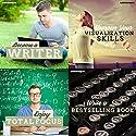 Writing Power Subliminal Messages Bundle: Become a World-Class Writer with Subliminal Messages Speech by  Subliminal Guru Narrated by  Subliminal Guru