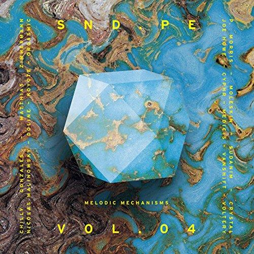 sound-pellegrino-presents-sndpe-vol-4-melodic-mechanisms