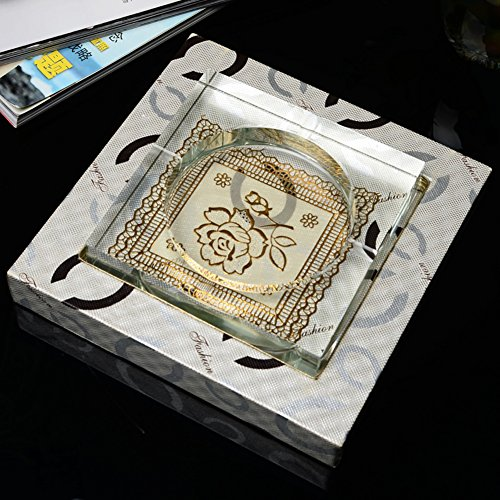 fashion-cuir-creative-cendrier-cristal-ornements-de-cendriers-de-salon-de-style-europeen-w