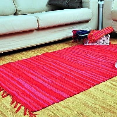 地毯地垫手工编织客厅