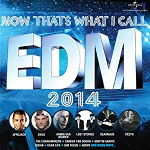 That's what i call music 2014