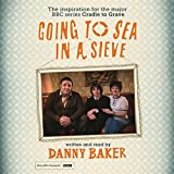 Going to Sea in a Sieve