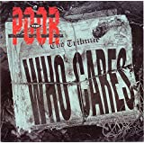 Who cares (1994)