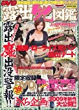 DVD露出牝図鑑 (マイルド・ムック No. 66)