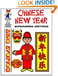 Chinese New Year: Activities for Chil...