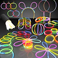Glow Party Pack from FlashingBlinkyLights