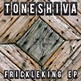 Frickleking EP