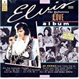 Definitive Love Album