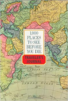 1 000 books to read before you die list