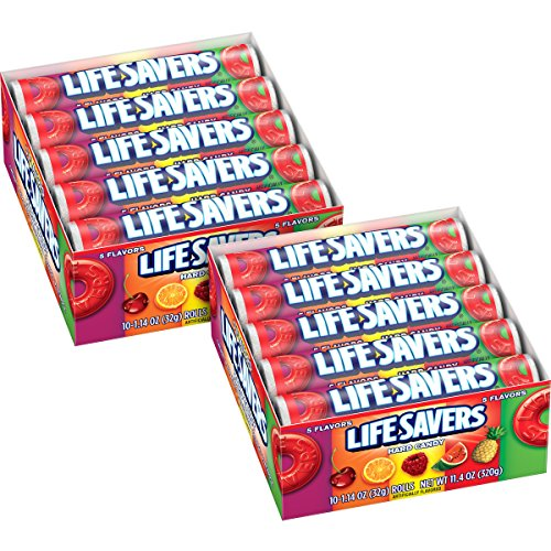 life-savers-5-flavors-hard-candy-114-ounce-60-single-packs