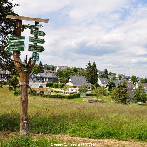 viaje-para-viajes-de-cupones-4-dias-en-4-hotel-rennsteig-masa-montana-en-el-bosque-de-turingia-erleb