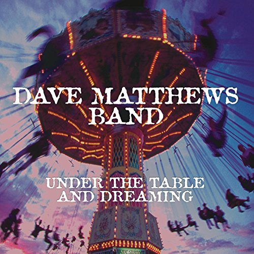 Dave Matthews - Live At Luther College [Disc - Zortam Music