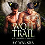 Wolf Trail | Sy Walker