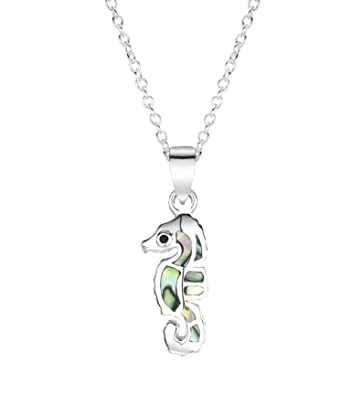 14k Or Rose massif musical note de musique 8th Note Charm Pendentif 0.4 g