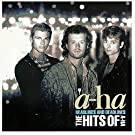 Headlines & Deadlines the Hits of A-Ha