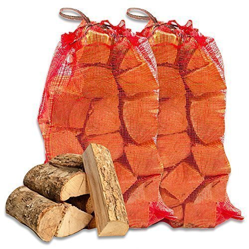 30kg-of-tigerboxr-high-quality-kiln-dried-ash-wooden-logs-excellent-coal-alternative-fuel-for-hotter