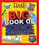 TIME For Kids Big Book of Science Exp...