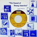 echange, troc Compilation, Abdullah - The Complete Motown Singles, Vol. 8: 1968 (coffret 6 CD)