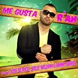 Me Gusta [feat. Willy William]