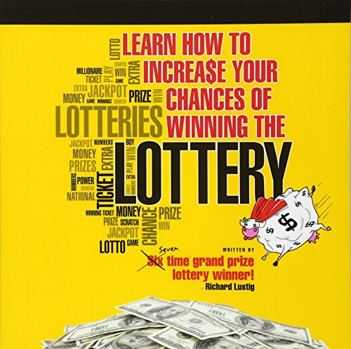 Buy Lottery Post Now!