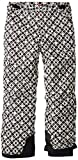 Columbia Sportswear Girls Bugaboo Pants