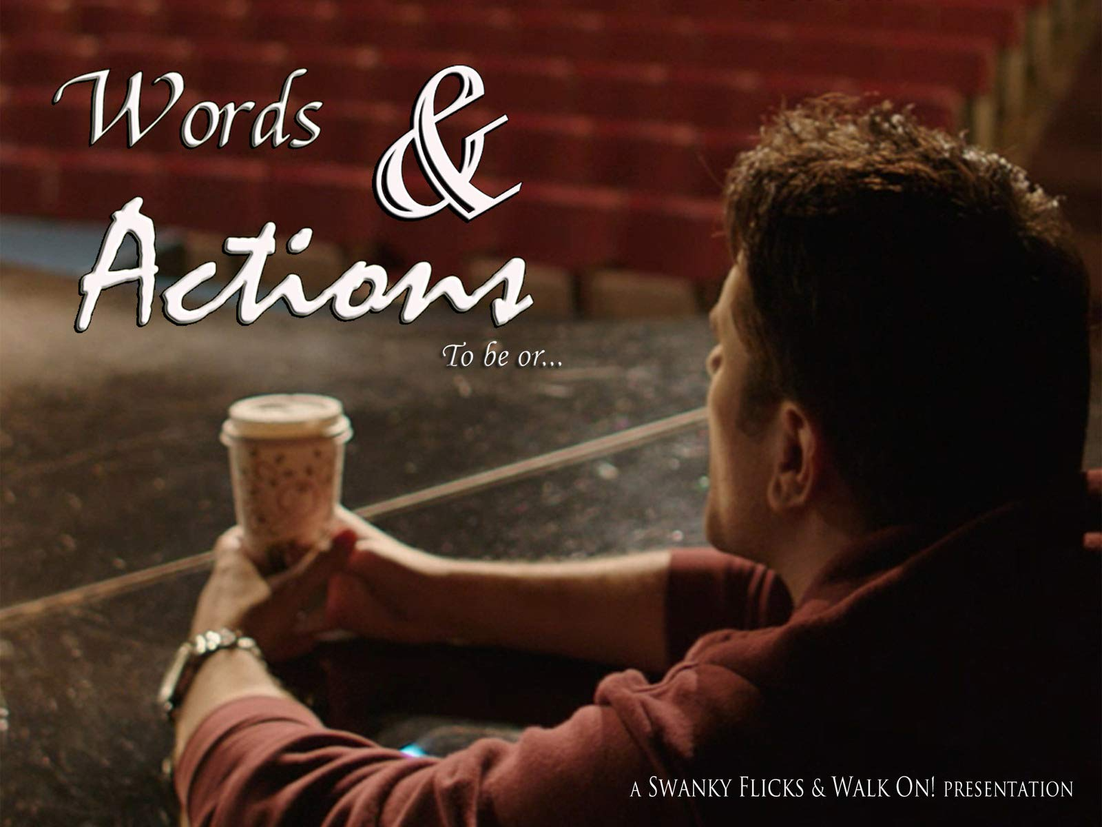 Words & Actions on Amazon Prime Video UK