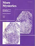 More Mysteries (0844407631) by Library of Congress