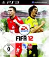 FIFA 12 - [PlayStation 3]