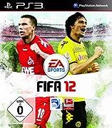FIFA 12 für PC, Xbox 360, PS3, Wii je nur 29,99 Euro inkl. Versand