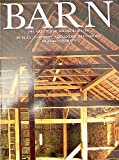 img - for Barn book / textbook / text book