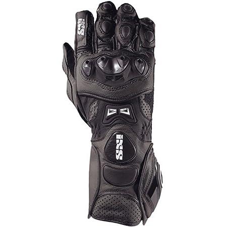 IXS - Gants - RX-4 - Couleur : Noir - Taille : XS