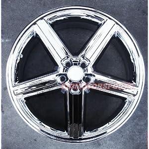 22 Inch Iroc Rims 22 Inch Iroc Rims Tires Sequoia 4 Runner