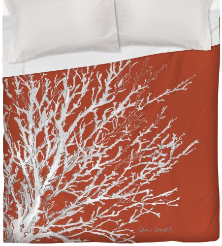 Twin Nautical Bedding 1038 front