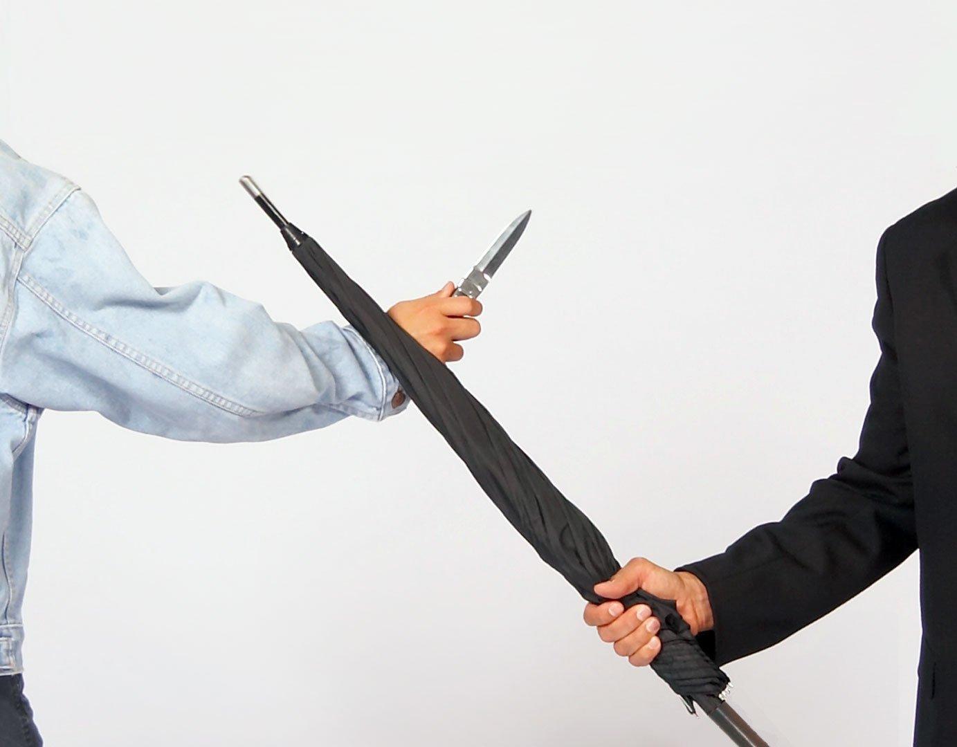 BARTITSU, el arte marcial victoriano perdido. 61g2wFBo%2BlL._SL1383_