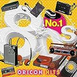 ナンバーワン80s ORICON ヒッツ ランキングお取り寄せ