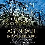 Agenda 21: Into the Shadows | Glenn Beck