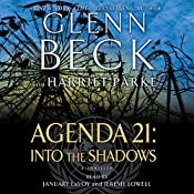 Agenda 21: Into the Shadows | Glenn Beck