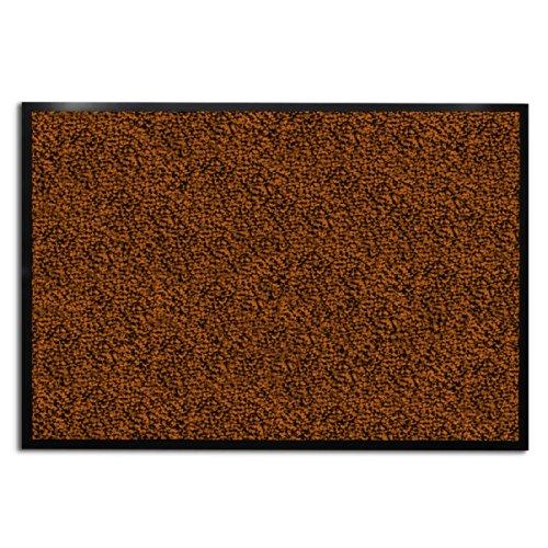 dirt-trapper-tapis-etmr-ciel-12-tailles-disponibles-terre-cuite-mouchete-terre-cuite-135-x-200-cm