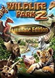 Wildlife Park 2 - Ultimate Edition [Online Game Code]