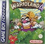 Warioland 4 - Game Boy Advance