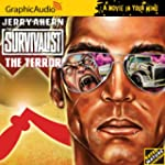 The Survivalist 14 - The Terror