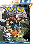 Pokemon Black and White 1