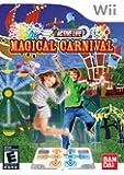 Active Life: Magical Carnival - Nintendo Wii