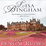 The Bengal Rubies | Lisa Bingham